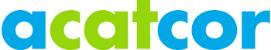 Acatcor Sticky Logo Retina