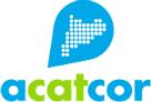 Acatcor Logo