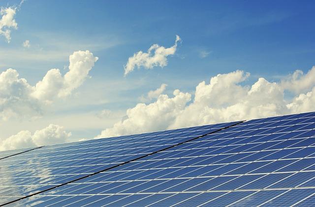 Adhesió al conveni de col·laboració del bombament solar en regadiu